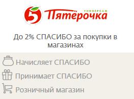 usloviya
