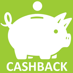 Узнать бонусы Спасибо от Сбербанка по смс