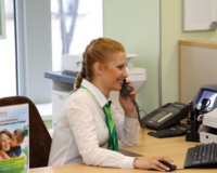 Сбербанк: телефон горячей линии 8800 бесплатно круглосуточно для физических и юридических лиц