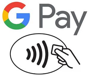 g_pay