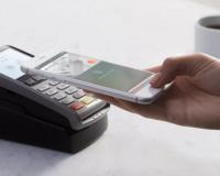 Как платить телефоном Андроид вместо карты Сбербанка через Google Pay