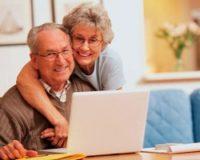 Как перевести пенсию на карту Сбербанка правильно?